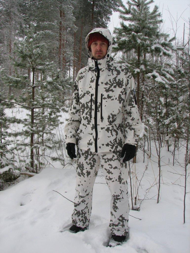 lumipuku_kokopuku1