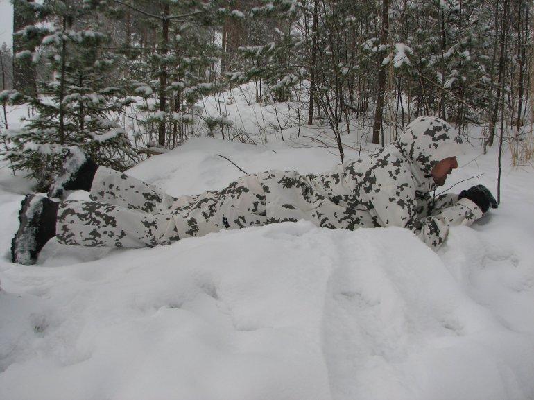 lumipuku_makuulla
